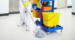 شركة تنظيف فلل بجدة