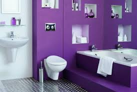 شركة تنظيف حمامات بجدة